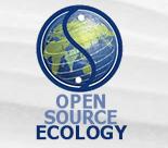 אקולוגיה בקוד פתוח, Open Source Ecology