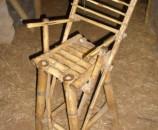 כיסא ילדים גבוה
