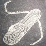 סנדלים מחבל סיזל, יהודה פרדיס, 50 מלאכות
