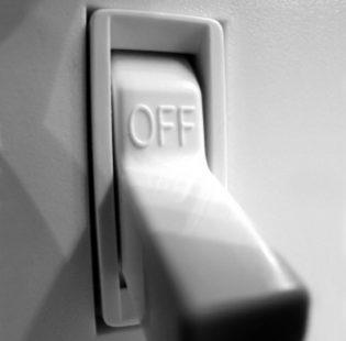 דוגמה להתייעלות אנרגטית ביתית