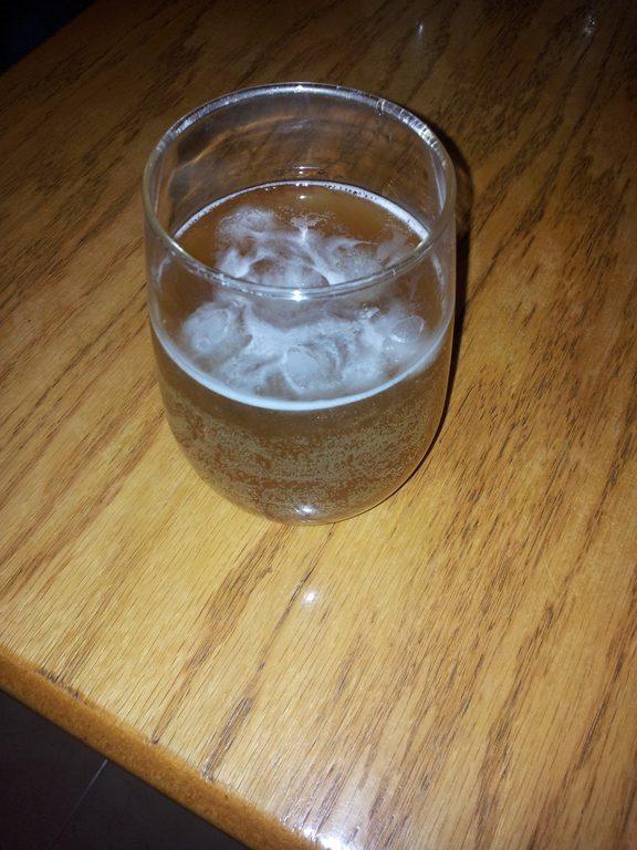 קמבוצ'ה ממטה - התה הארגנטינאי (ללא תה ''אמיתי'' בכלל)