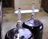 הכנת יין בבית חלק א וב