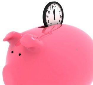 ערך משלים - שעות