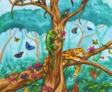 tree-biodiversity