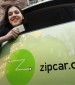 Zipcars Available in New York City