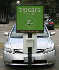 ZipcarsLiveHere200