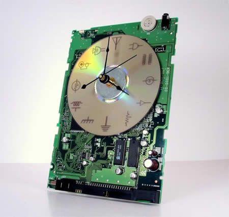 שעון מחלקי מחשב- אני רק מקווה שזה לא מה שעושים ב8200