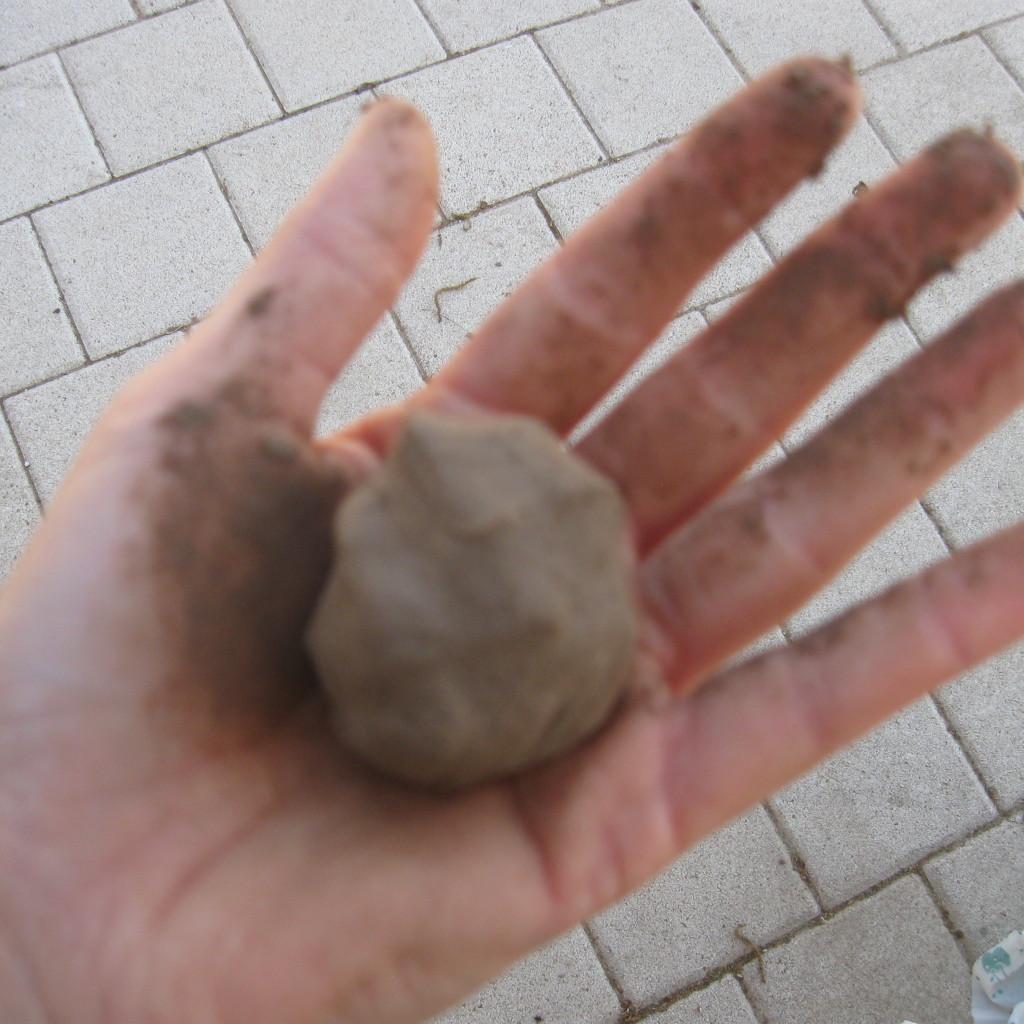 כדור אדמה