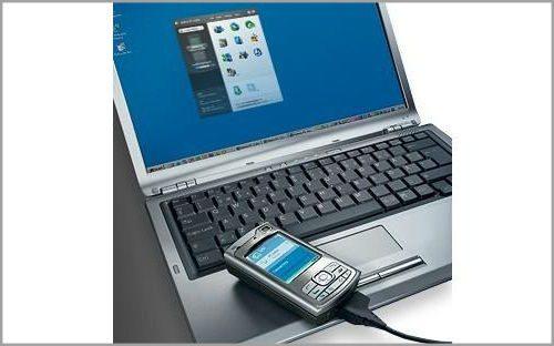 """פלאפון רטוב- גיבוי, ע""""י חיבור למחשב או סכרון למייל"""