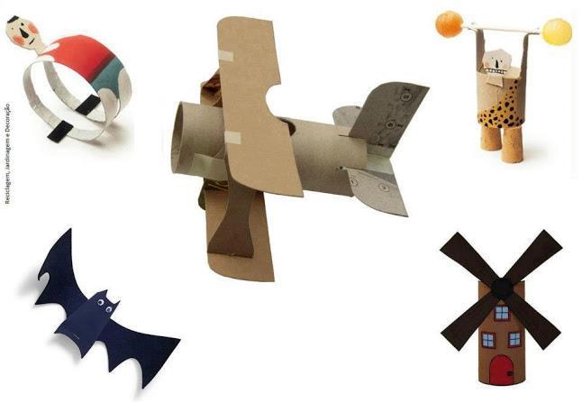 רעיונות לצעצועים במובייל