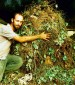 alex compost hugger