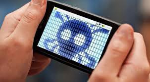 """גם אפליקציה """"פשוטה"""" כגון פנס, עלולה לעבוד שעות נוספות ולכן ליצור קרינה מיותרת כאשר אינכם משתמשים במכשיר!"""