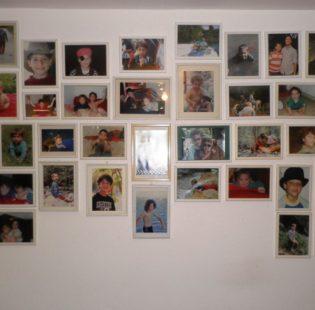 הרבה תמונות!