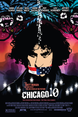 chicago_10_movie_poster_onesheet