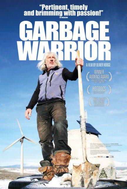 garbage_warrior_xlg