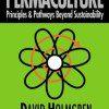 הספר החשוב של דיוויד הולמגרן, 2002