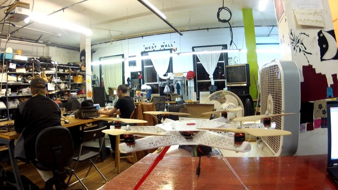 noisebridge-hexacopter-680x382