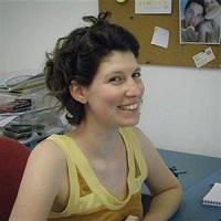 דפנה לוי