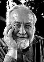 ביל מוליסון, 1928-2016