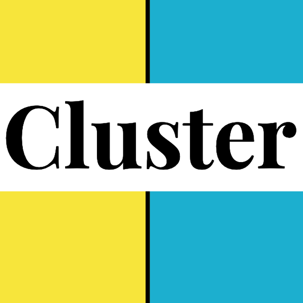 Cluster TLV