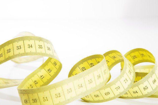 מדידה