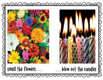 מדיטציה-לילדים-להריח-את-הפרח-ולכבות-את-הנר